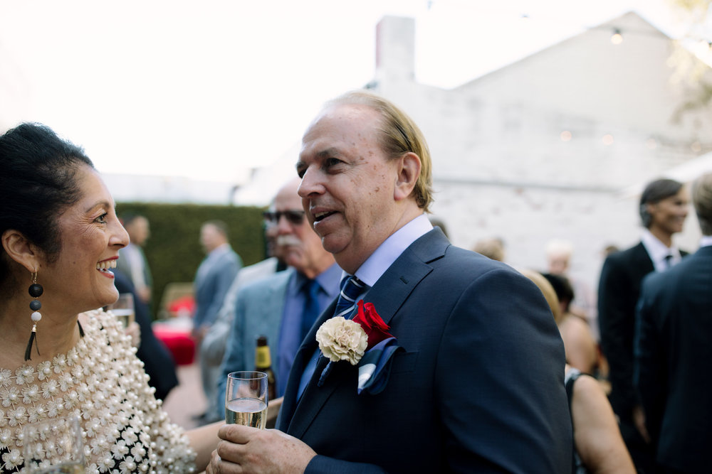 I-Got-You-Babe-Weddings-Tahlia&Mitch-Butler-Lane-Wedding0133.JPG