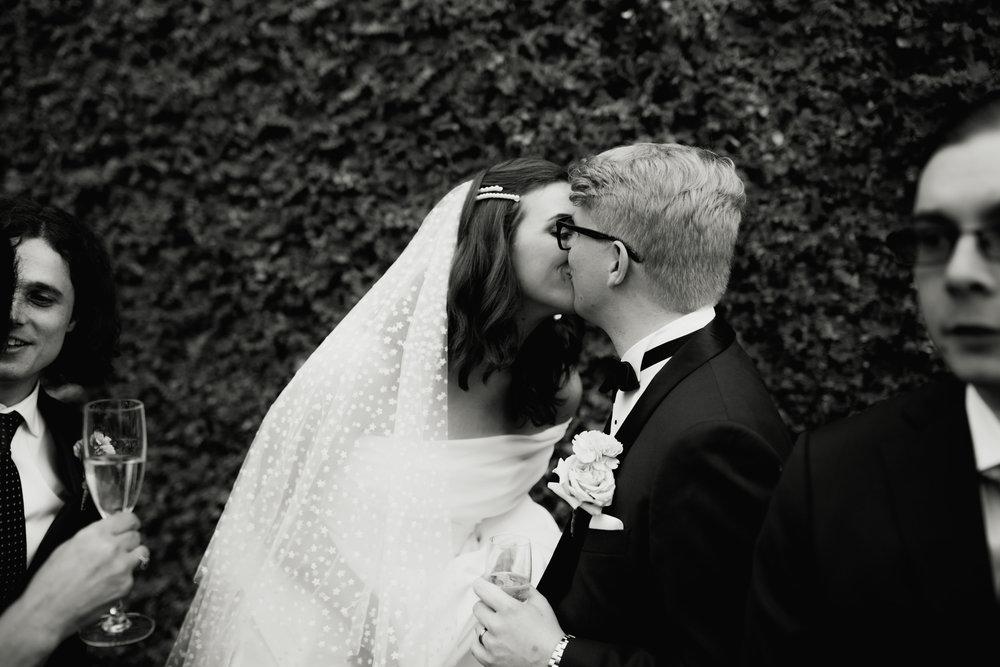 I-Got-You-Babe-Weddings-Tahlia&Mitch-Butler-Lane-Wedding0134.JPG