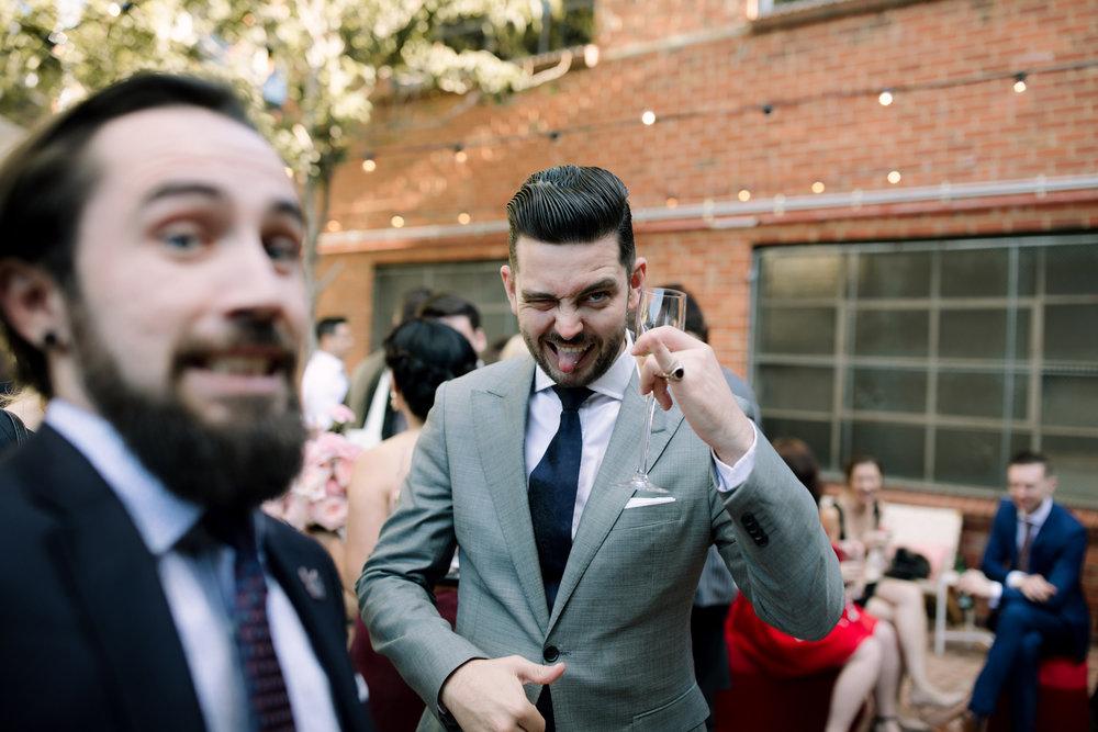 I-Got-You-Babe-Weddings-Tahlia&Mitch-Butler-Lane-Wedding0135.JPG