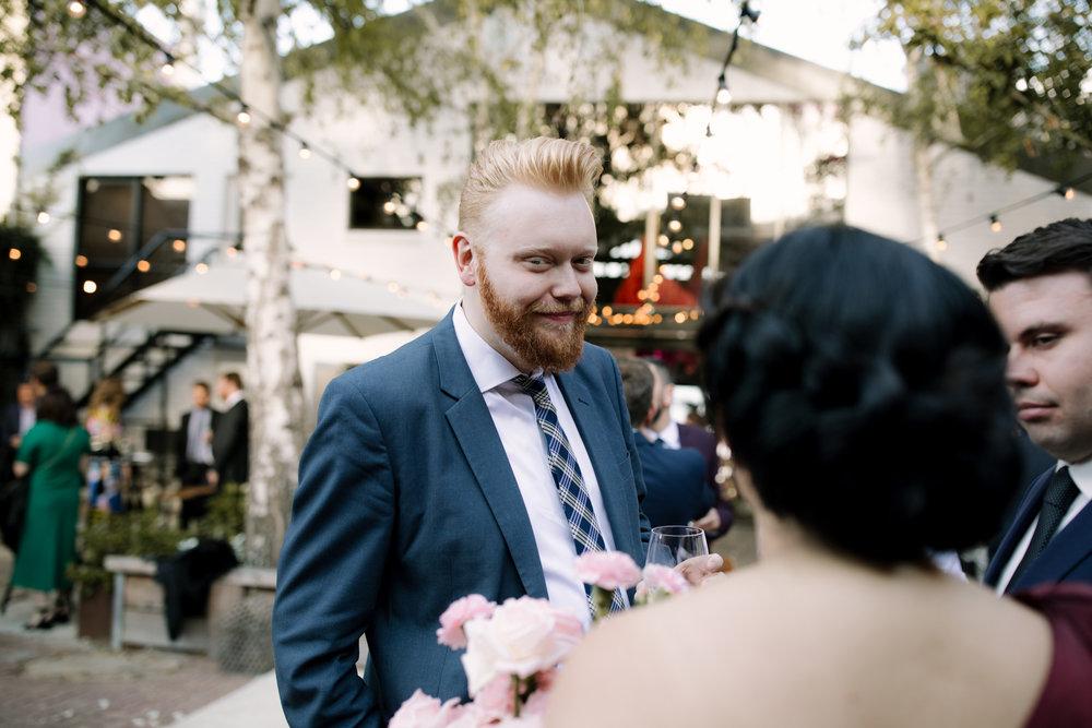 I-Got-You-Babe-Weddings-Tahlia&Mitch-Butler-Lane-Wedding0141.JPG