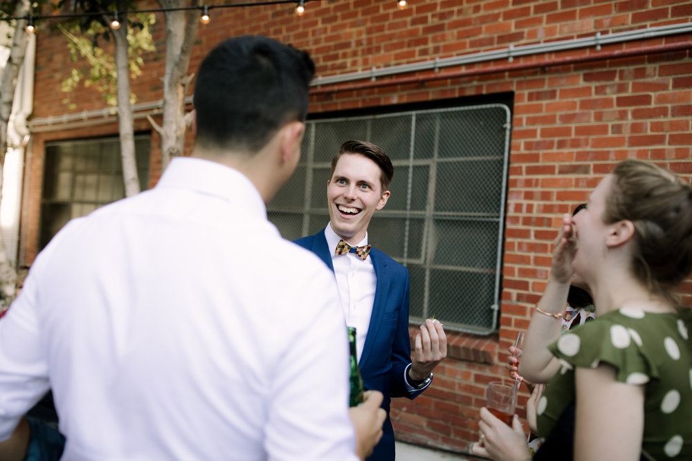 I-Got-You-Babe-Weddings-Tahlia&Mitch-Butler-Lane-Wedding0142.JPG