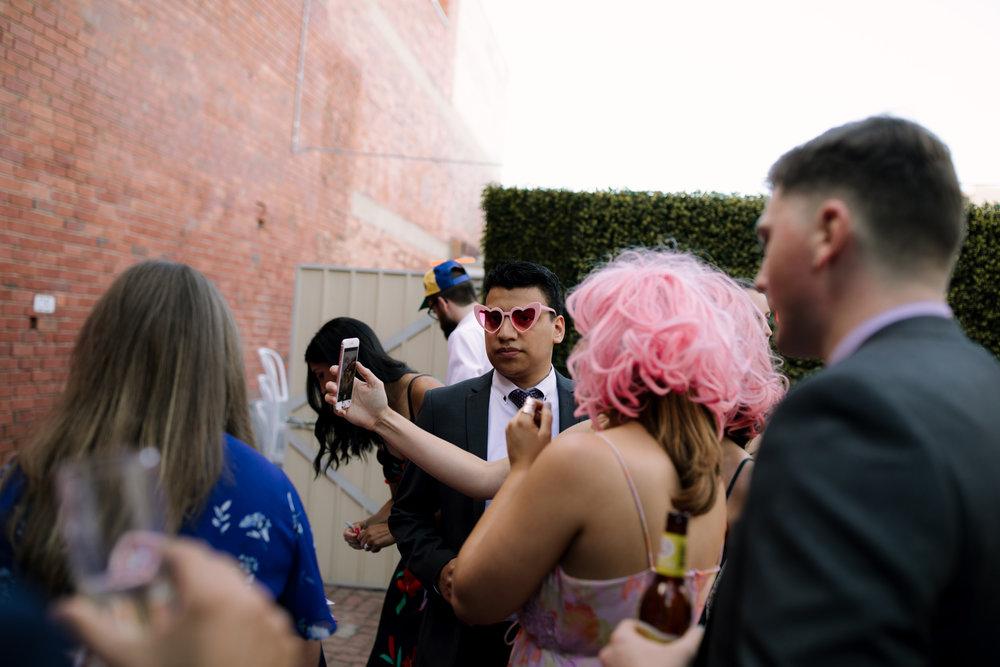 I-Got-You-Babe-Weddings-Tahlia&Mitch-Butler-Lane-Wedding0144.JPG