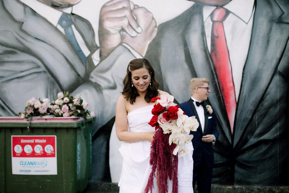 I-Got-You-Babe-Weddings-Tahlia&Mitch-Butler-Lane-Wedding0153.JPG