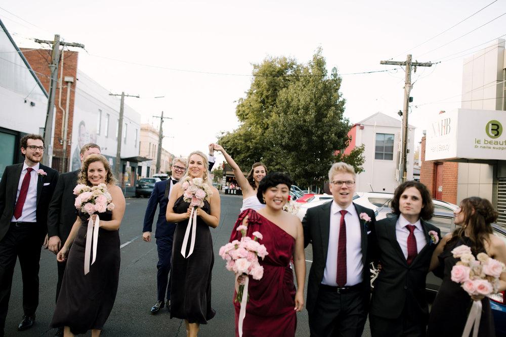 I-Got-You-Babe-Weddings-Tahlia&Mitch-Butler-Lane-Wedding0156.JPG