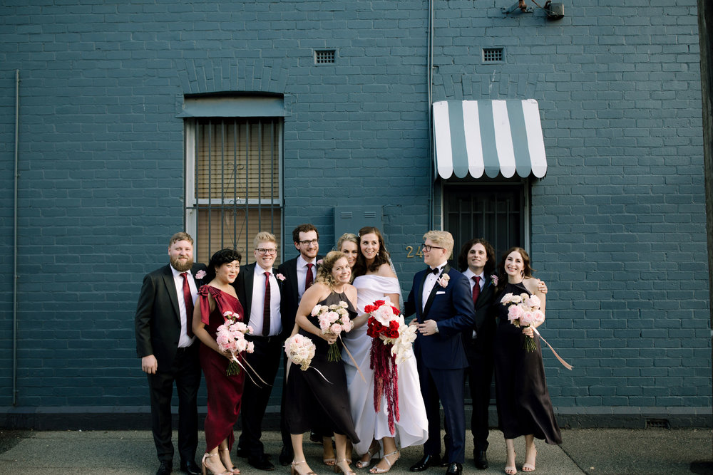 I-Got-You-Babe-Weddings-Tahlia&Mitch-Butler-Lane-Wedding0161.JPG
