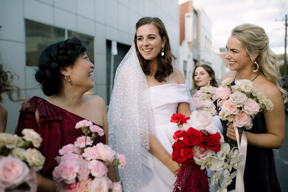 I-Got-You-Babe-Weddings-Tahlia&Mitch-Butler-Lane-Wedding0166.JPG