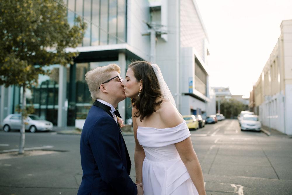 I-Got-You-Babe-Weddings-Tahlia&Mitch-Butler-Lane-Wedding0173.JPG