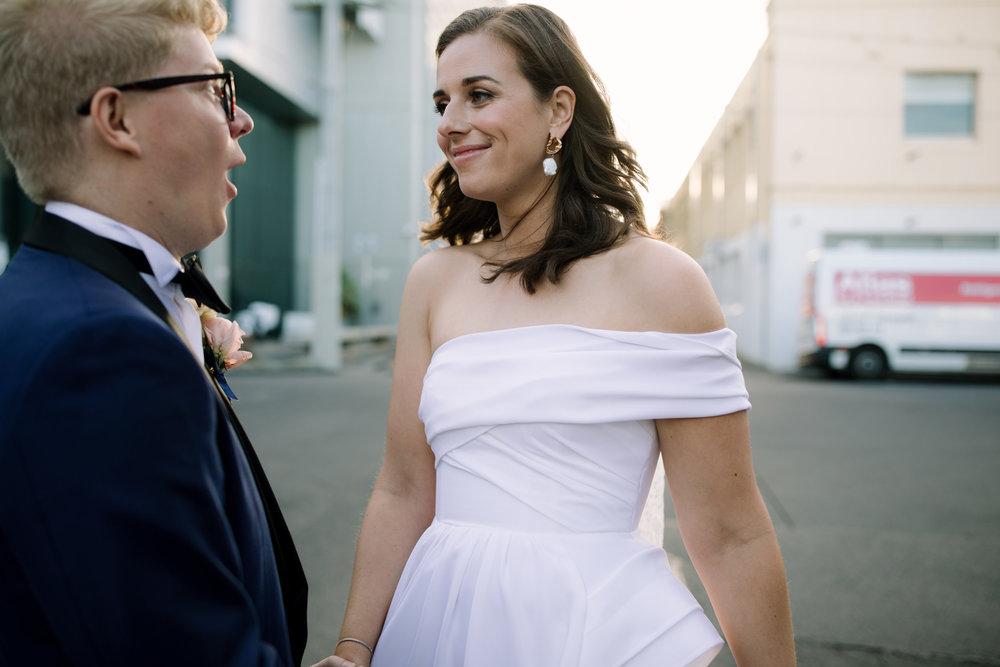 I-Got-You-Babe-Weddings-Tahlia&Mitch-Butler-Lane-Wedding0174.JPG