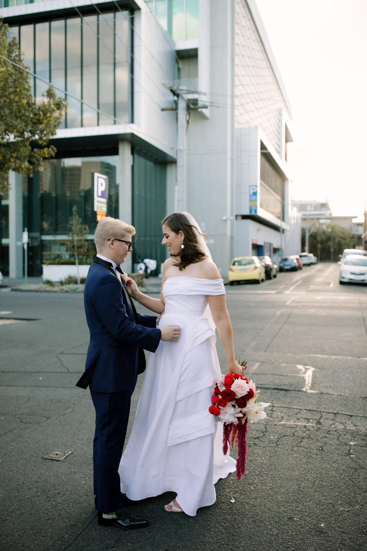 I-Got-You-Babe-Weddings-Tahlia&Mitch-Butler-Lane-Wedding0175.JPG