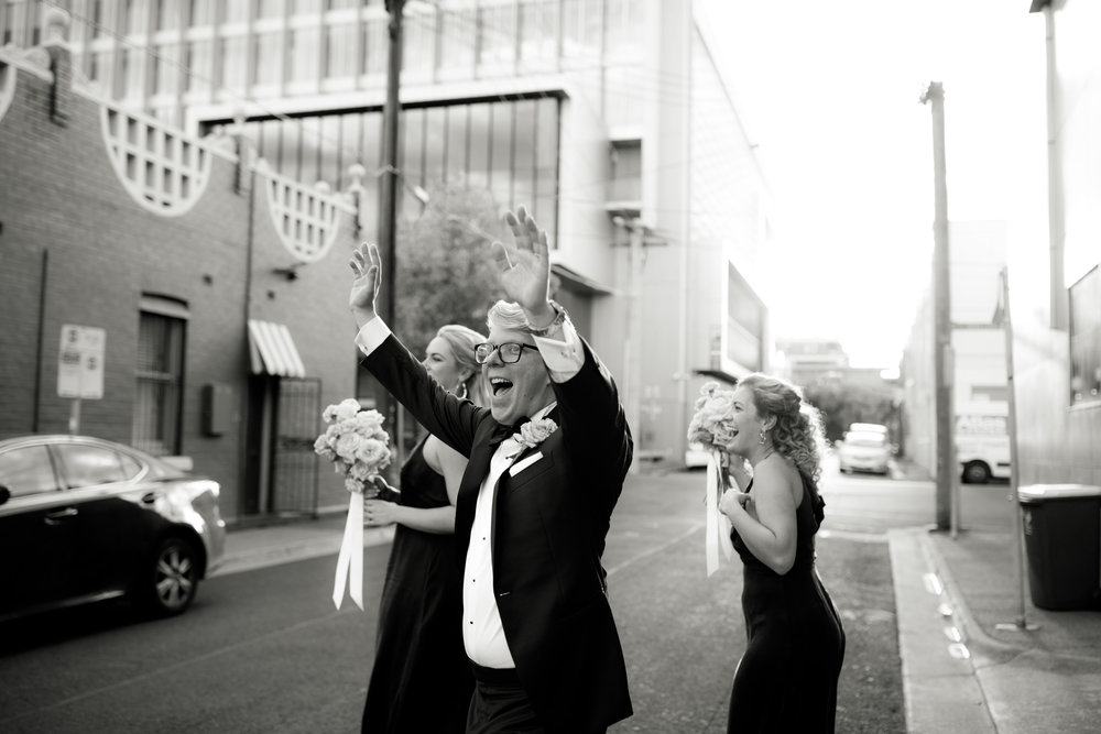 I-Got-You-Babe-Weddings-Tahlia&Mitch-Butler-Lane-Wedding0180.JPG