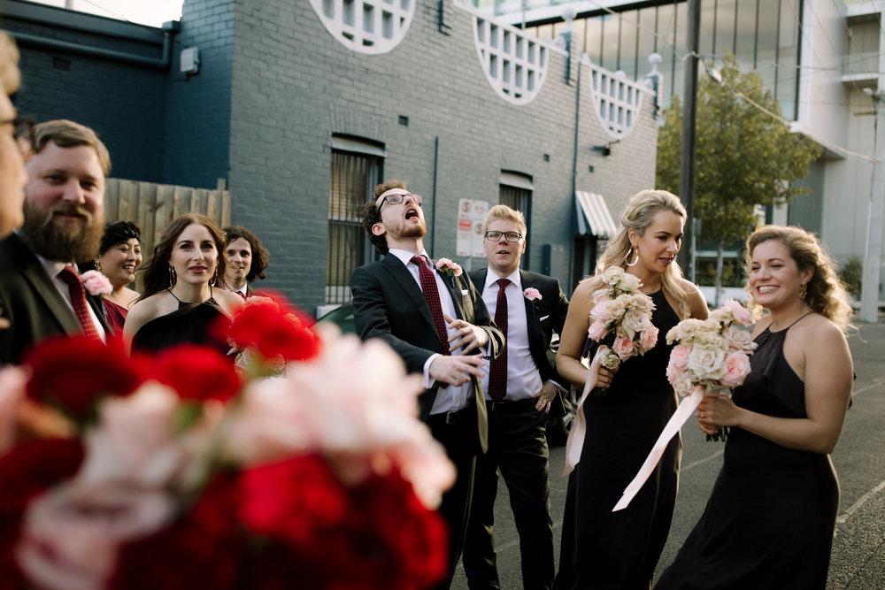 I-Got-You-Babe-Weddings-Tahlia&Mitch-Butler-Lane-Wedding0181.JPG