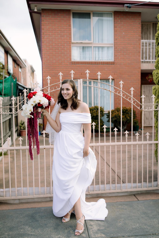 I-Got-You-Babe-Weddings-Tahlia&Mitch-Butler-Lane-Wedding0188.JPG