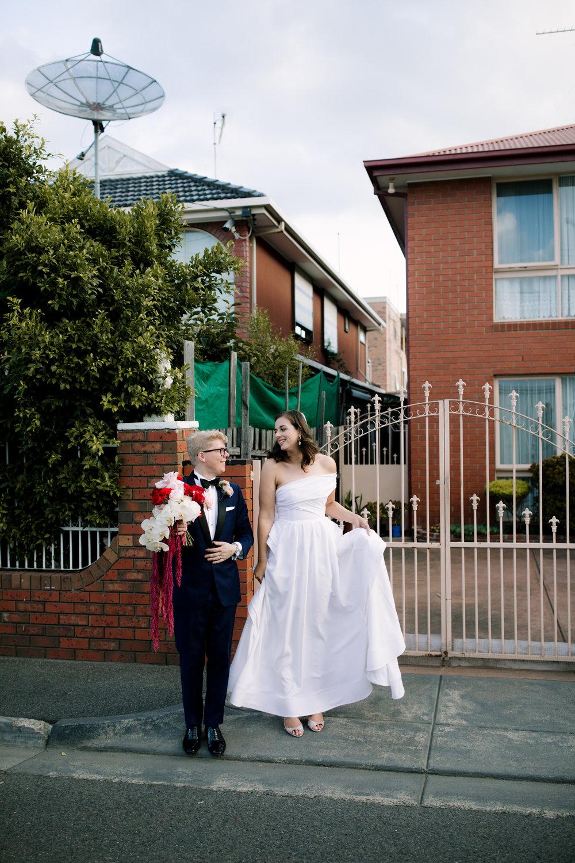 I-Got-You-Babe-Weddings-Tahlia&Mitch-Butler-Lane-Wedding0185.JPG