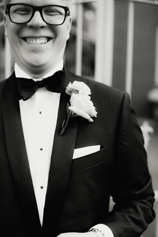 I-Got-You-Babe-Weddings-Tahlia&Mitch-Butler-Lane-Wedding0192.JPG