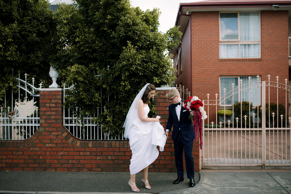 I-Got-You-Babe-Weddings-Tahlia&Mitch-Butler-Lane-Wedding0194.JPG