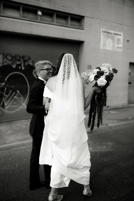 I-Got-You-Babe-Weddings-Tahlia&Mitch-Butler-Lane-Wedding0197.JPG