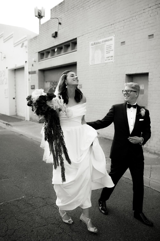 I-Got-You-Babe-Weddings-Tahlia&Mitch-Butler-Lane-Wedding0198.JPG