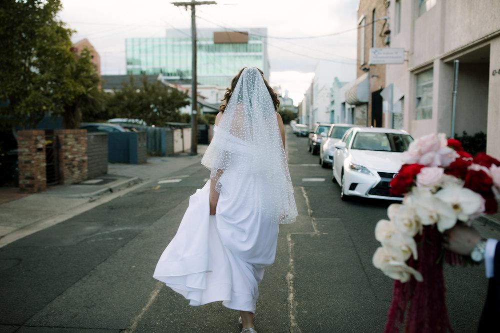 I-Got-You-Babe-Weddings-Tahlia&Mitch-Butler-Lane-Wedding0212.JPG