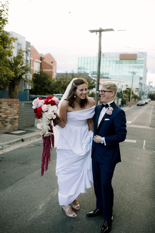 I-Got-You-Babe-Weddings-Tahlia&Mitch-Butler-Lane-Wedding0214.JPG