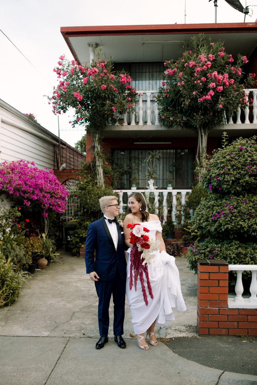 I-Got-You-Babe-Weddings-Tahlia&Mitch-Butler-Lane-Wedding0216.JPG
