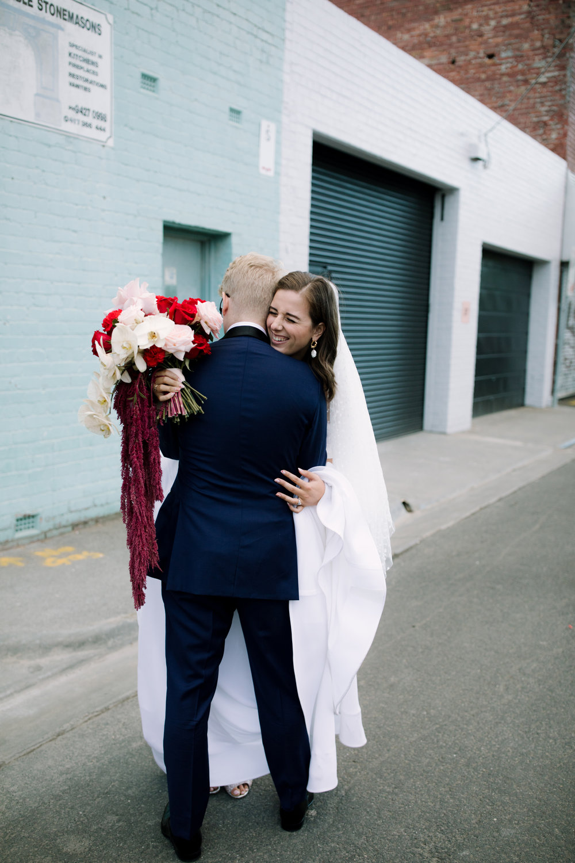 I-Got-You-Babe-Weddings-Tahlia&Mitch-Butler-Lane-Wedding0230.JPG