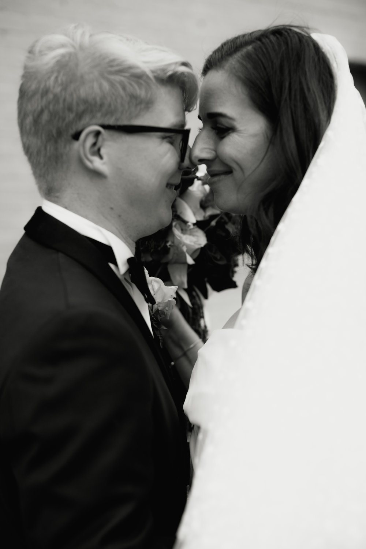 I-Got-You-Babe-Weddings-Tahlia&Mitch-Butler-Lane-Wedding0231.JPG