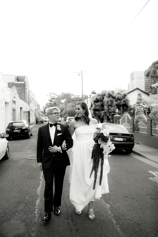 I-Got-You-Babe-Weddings-Tahlia&Mitch-Butler-Lane-Wedding0236.JPG