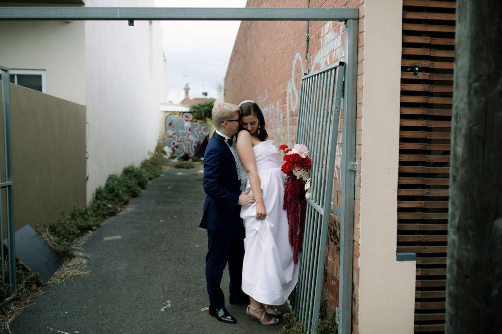 I-Got-You-Babe-Weddings-Tahlia&Mitch-Butler-Lane-Wedding0241.JPG