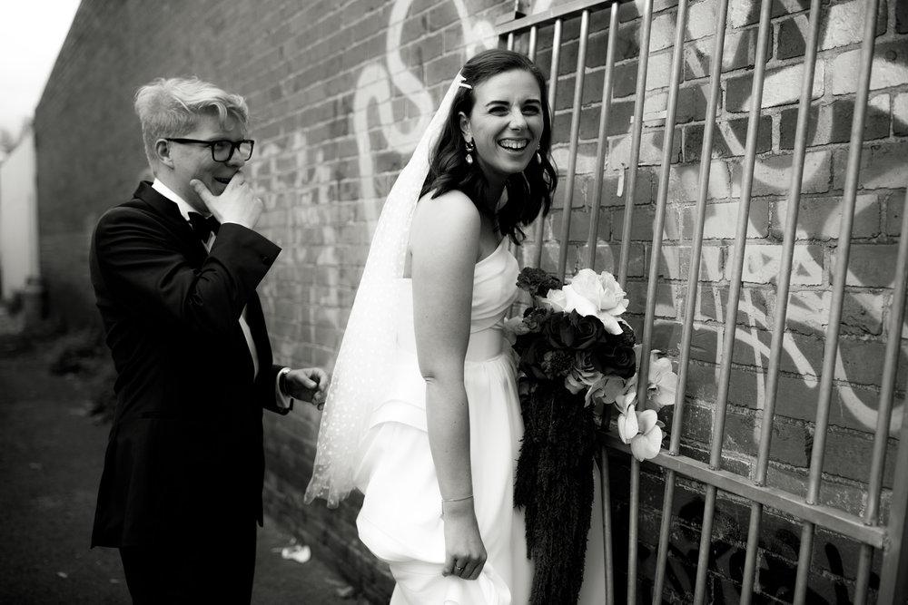 I-Got-You-Babe-Weddings-Tahlia&Mitch-Butler-Lane-Wedding0243.JPG