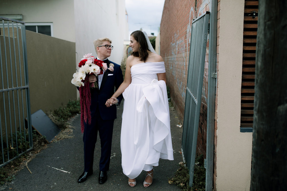 I-Got-You-Babe-Weddings-Tahlia&Mitch-Butler-Lane-Wedding0244.JPG