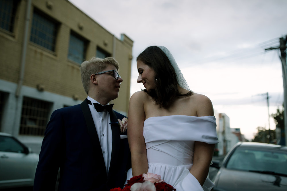 I-Got-You-Babe-Weddings-Tahlia&Mitch-Butler-Lane-Wedding0252.JPG