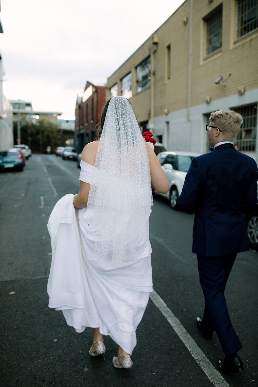 I-Got-You-Babe-Weddings-Tahlia&Mitch-Butler-Lane-Wedding0251.JPG