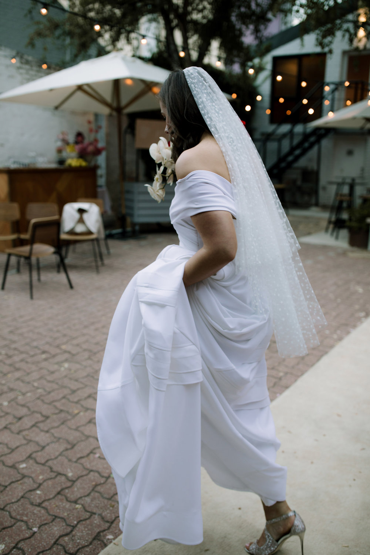 I-Got-You-Babe-Weddings-Tahlia&Mitch-Butler-Lane-Wedding0256.JPG