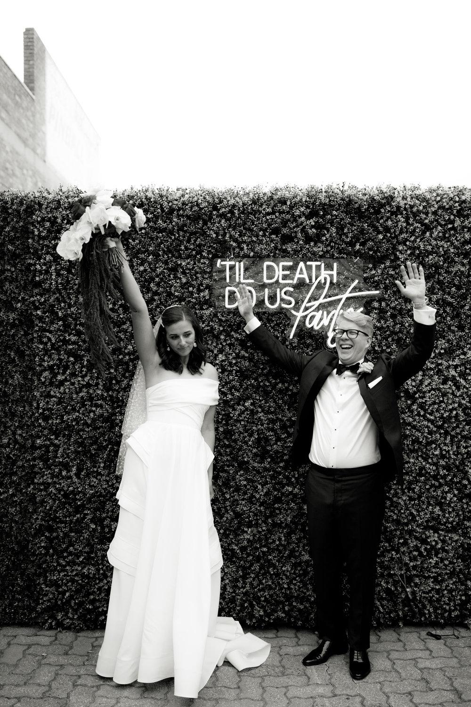 I-Got-You-Babe-Weddings-Tahlia&Mitch-Butler-Lane-Wedding0259.JPG