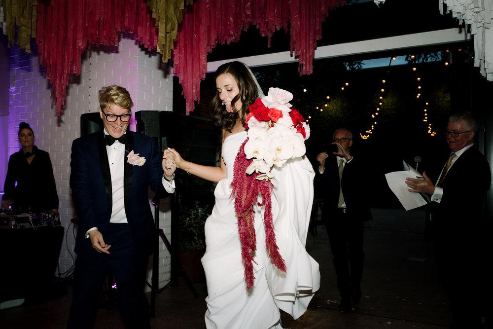 I-Got-You-Babe-Weddings-Tahlia&Mitch-Butler-Lane-Wedding0266.JPG