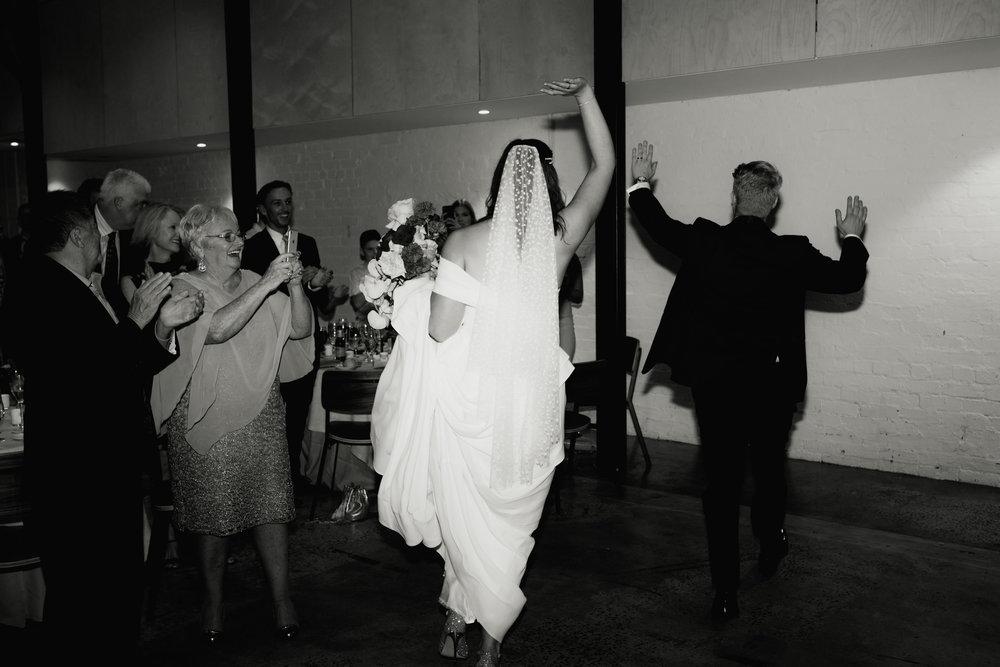 I-Got-You-Babe-Weddings-Tahlia&Mitch-Butler-Lane-Wedding0268.JPG