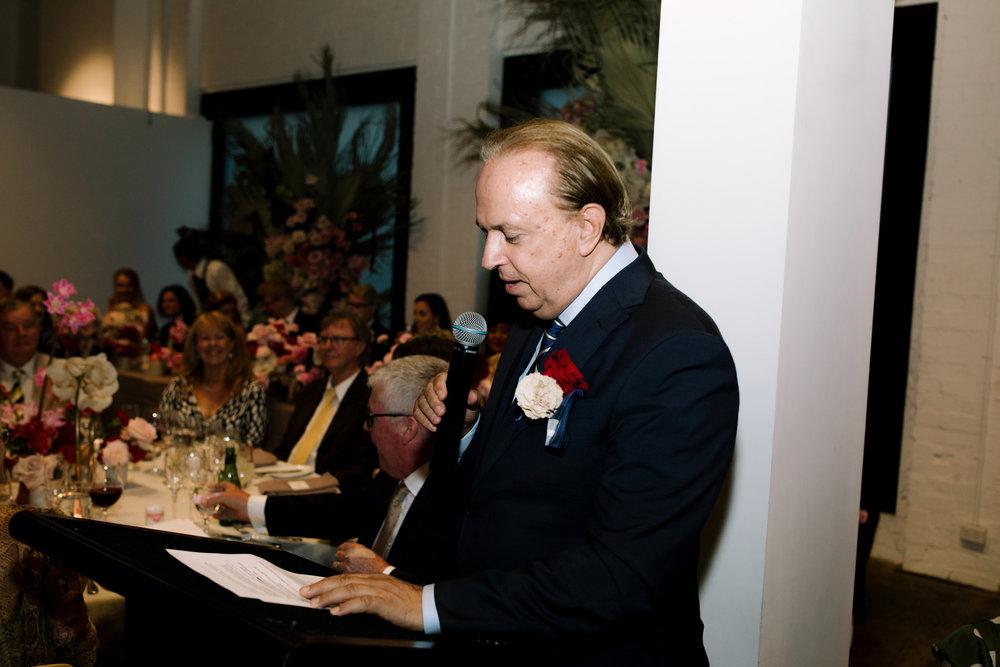 I-Got-You-Babe-Weddings-Tahlia&Mitch-Butler-Lane-Wedding0277.JPG