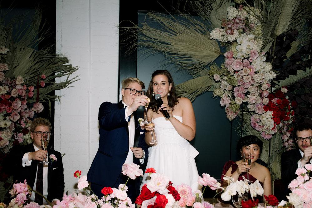 I-Got-You-Babe-Weddings-Tahlia&Mitch-Butler-Lane-Wedding0284.JPG