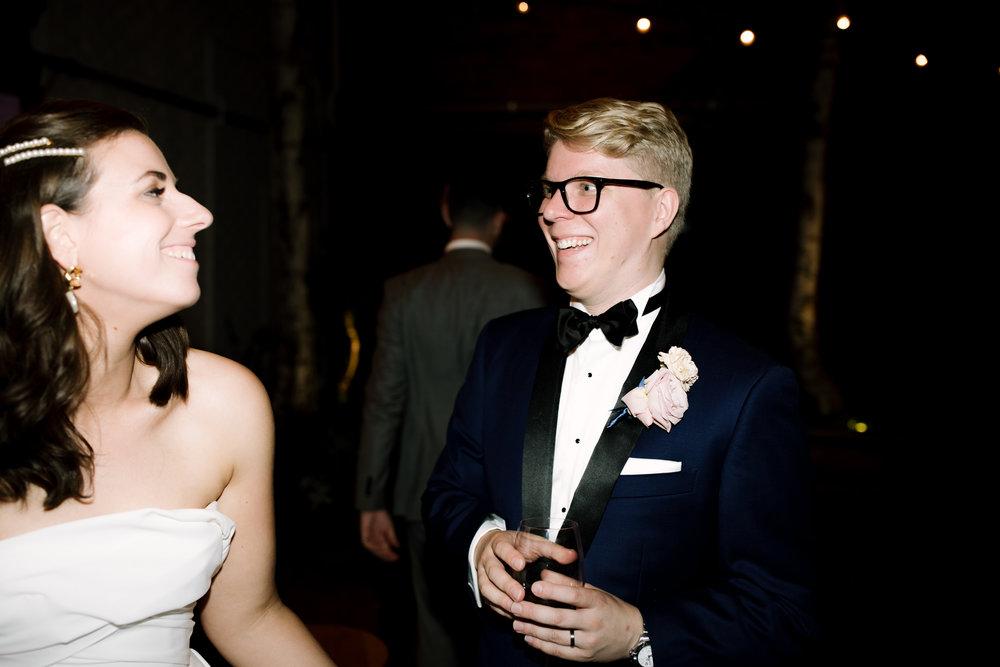 I-Got-You-Babe-Weddings-Tahlia&Mitch-Butler-Lane-Wedding0289.JPG
