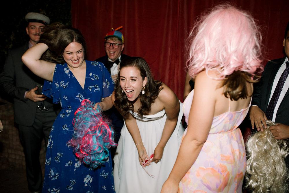I-Got-You-Babe-Weddings-Tahlia&Mitch-Butler-Lane-Wedding0293.JPG