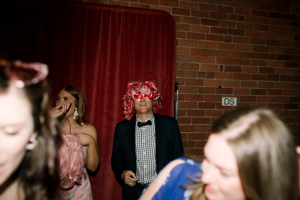 I-Got-You-Babe-Weddings-Tahlia&Mitch-Butler-Lane-Wedding0294.JPG