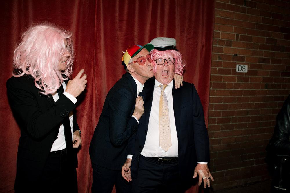 I-Got-You-Babe-Weddings-Tahlia&Mitch-Butler-Lane-Wedding0299.JPG