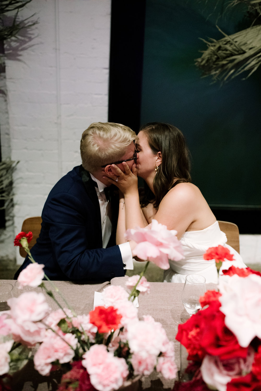 I-Got-You-Babe-Weddings-Tahlia&Mitch-Butler-Lane-Wedding0306.JPG