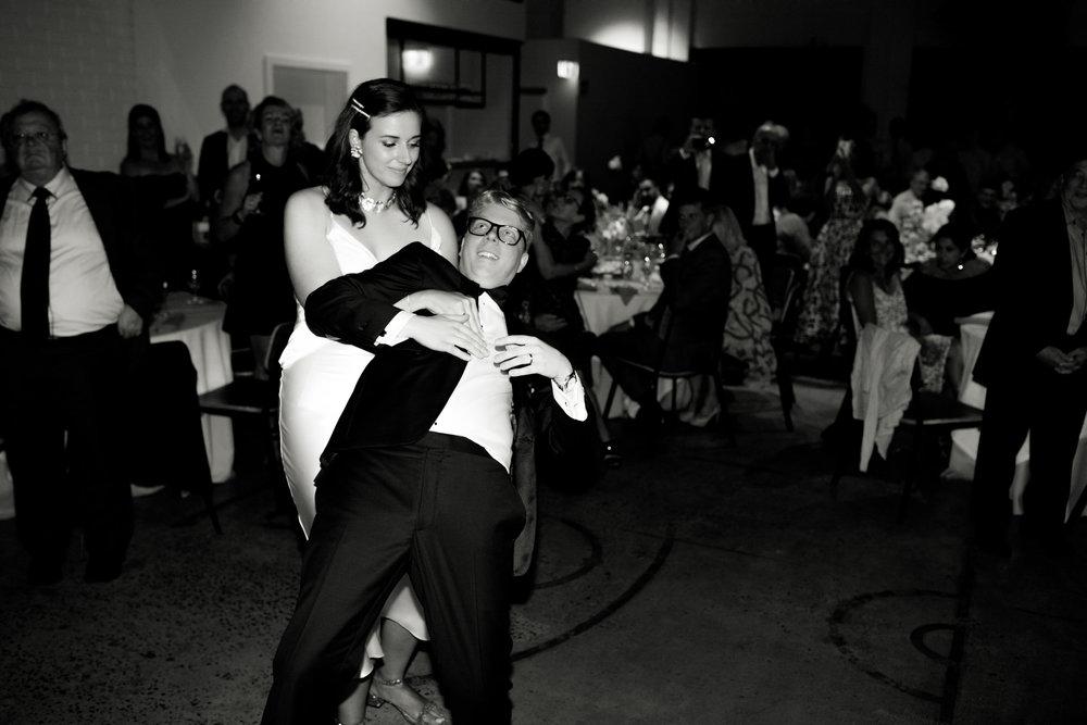 I-Got-You-Babe-Weddings-Tahlia&Mitch-Butler-Lane-Wedding0315.JPG