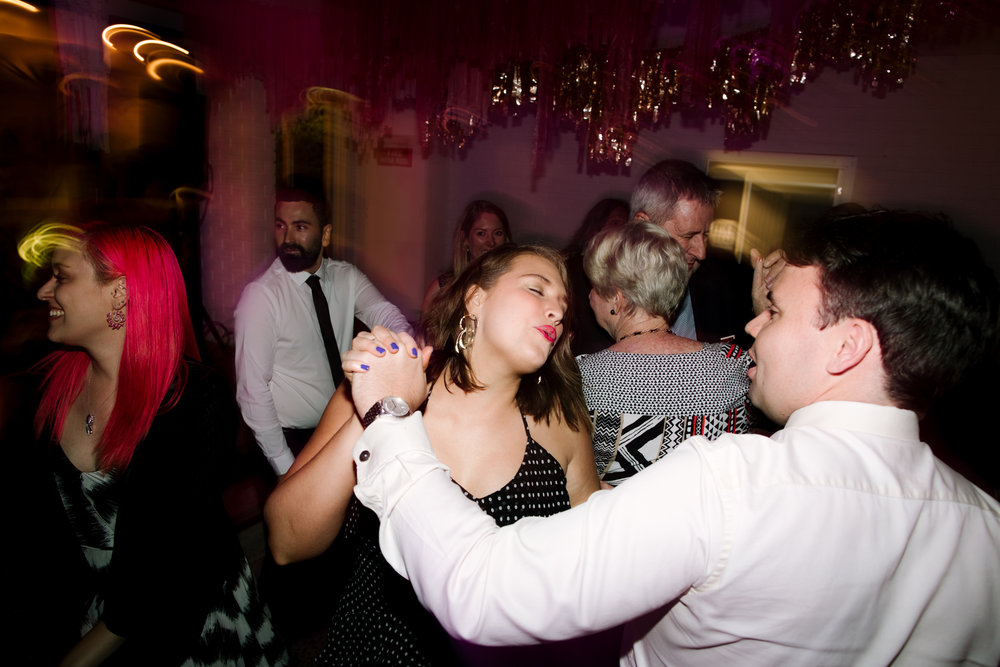 I-Got-You-Babe-Weddings-Tahlia&Mitch-Butler-Lane-Wedding0324.JPG