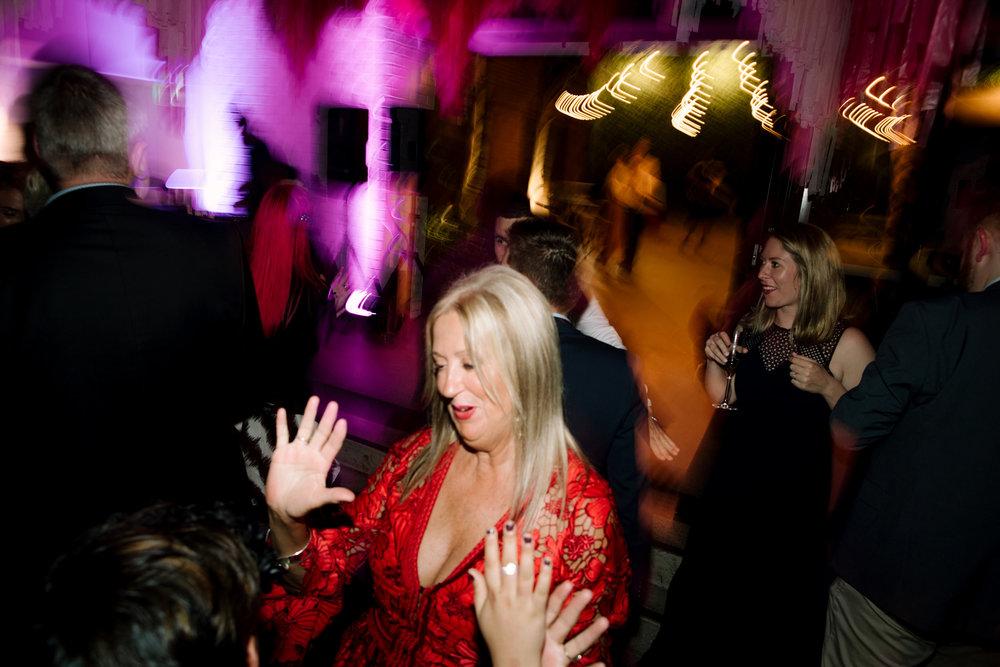 I-Got-You-Babe-Weddings-Tahlia&Mitch-Butler-Lane-Wedding0327.JPG