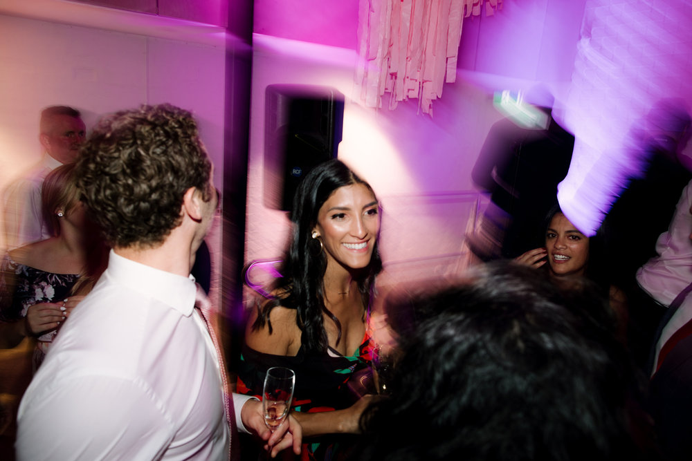 I-Got-You-Babe-Weddings-Tahlia&Mitch-Butler-Lane-Wedding0331.JPG