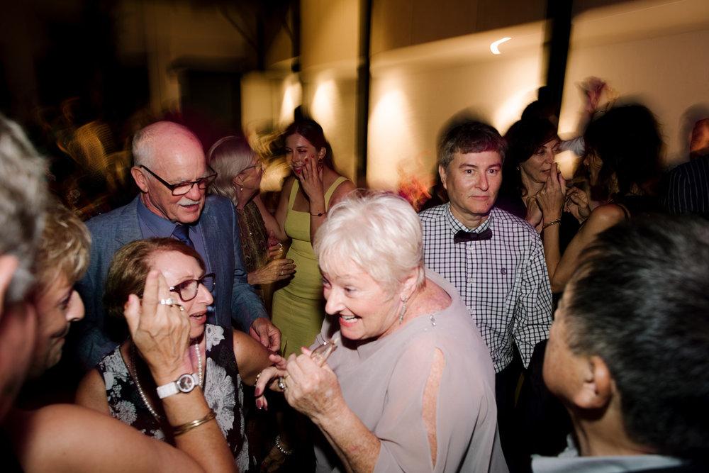 I-Got-You-Babe-Weddings-Tahlia&Mitch-Butler-Lane-Wedding0332.JPG