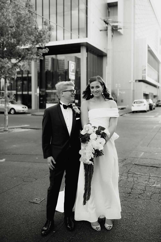 I-Got-You-Babe-Weddings-Tahlia&Mitch0572.jpg