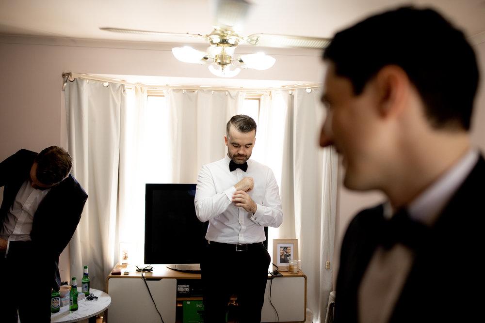I-Got-You-Babe-and-Co.-Megan-Andrew-Ballarat-Wedding0002.JPG